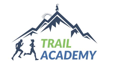 Trail Academy
